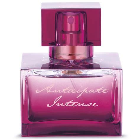 Parfum For anticipate fragrance eau de parfum for