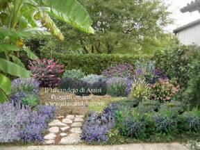 progettare un piccolo giardino progetti giardini gratis progetti giardini privati