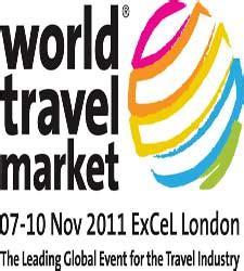 World Tours Utaz 225 la world travel market marca la agenda tur 195 173 stica de la