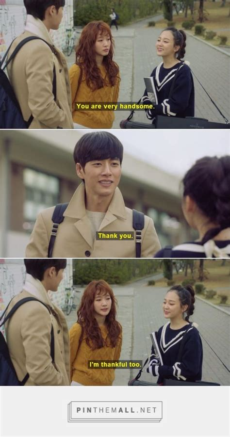 dramacool cheese in the trap 371 best cheese in the trap images on pinterest children