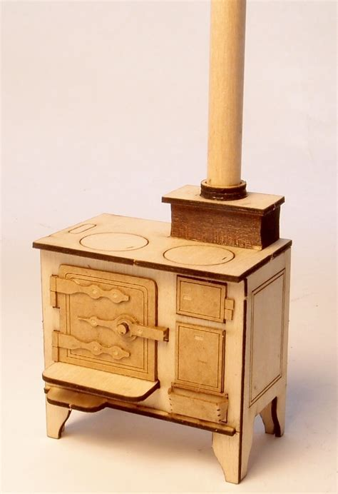 dollhouse scale 1 24 scale miniature dollhouse furniture by