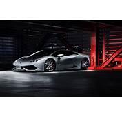 2015 Lamborghini Huracan LP640 4 Wallpapers  HD