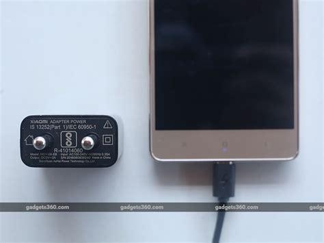 Charger Xiaomi 2a Original 100 Redmi Note Charegeran Kabel Data xiaomi redmi 3s prime review ndtv gadgets360