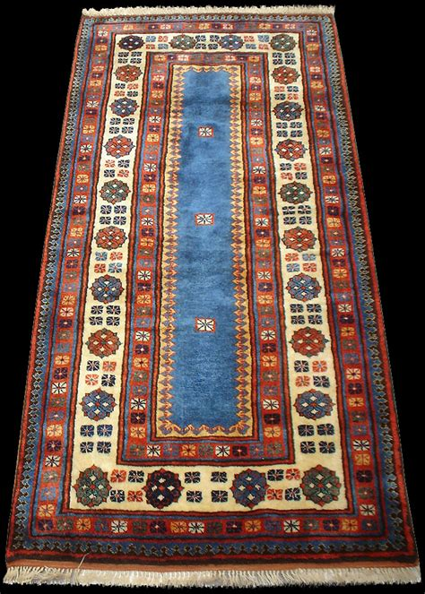 talish rug talish runner caucasian talish rug talish rugs talish rug with a blue field