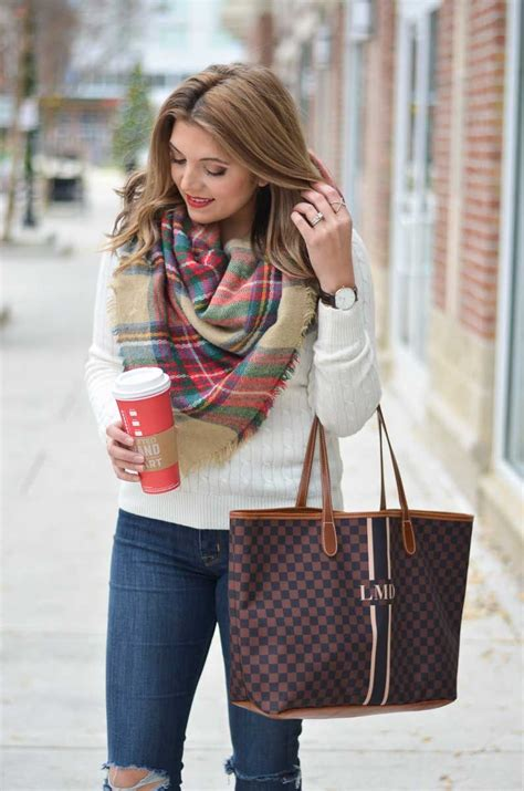 knit outfit cable knit sweater ideas by
