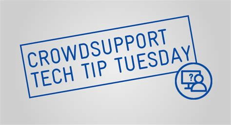 Tuesday Tech Tip Vista Tips by Tech Tip Tuesday How To Optimise Your Android Ph