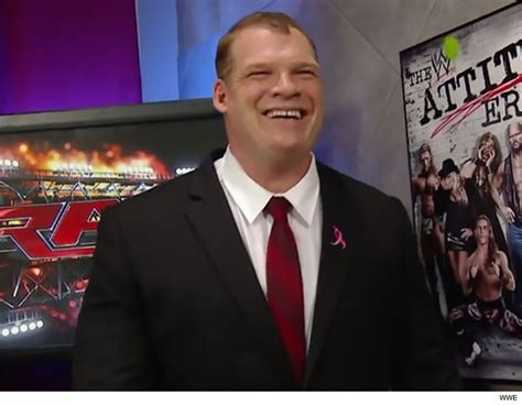 Lawsuit by Wwe Star Kane Running For Mayor In Tennessee Tmz Com