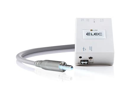 motor elec brushless motor elec ii mini led built in type chesa