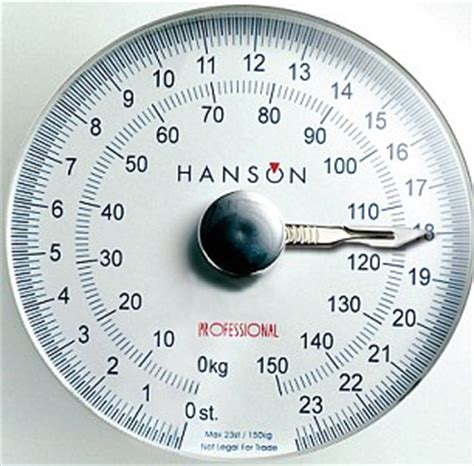 bathroom scales in stones and pounds the skinny on weight loss surgery daily mail online