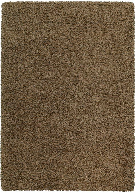 creative rugs creative home area rugs creative solid shag rug 5699 070