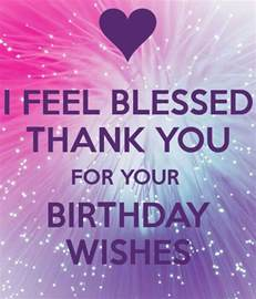 17 best images about thank you birthday wishes on birthday wishes birthday thank