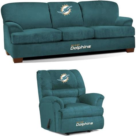Miami Dolphins Recliner by 1000 Images About It D On Miami Dolphins Flats And Fleece