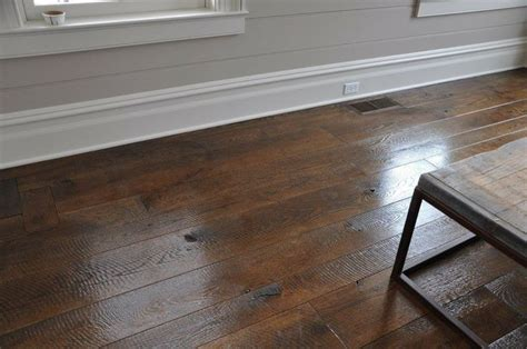 85 Best Beautiful Wood Floors Images On Pinterest