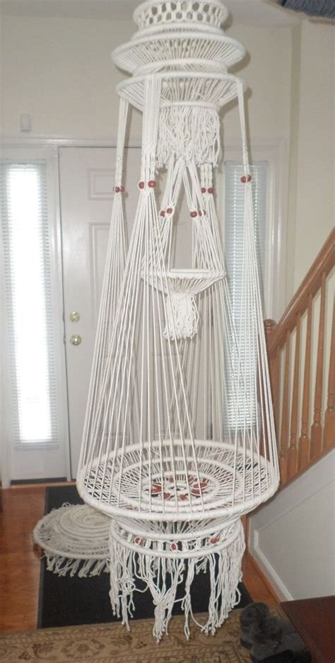 best cord for macrame 25 best ideas about macrame cord on macrame