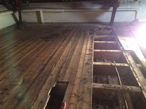 vloerverwarming badkamer op houten vloer aanleg badkamervloer 4 8 x 3 5m met vloerverwarming op