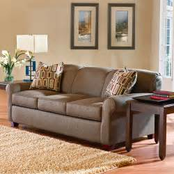 Sectional Sofa Bed Costco by Folding Bed Costco Sofa Bed Foldaway Bed Single