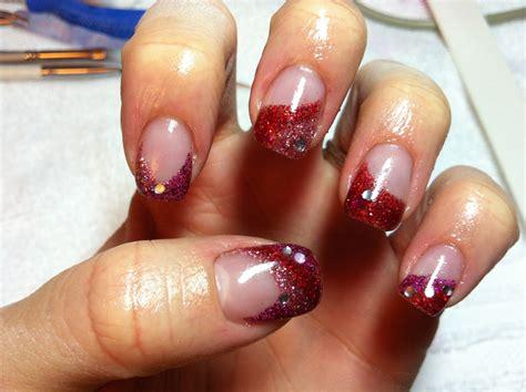 Manicure Gel gel nails s nails