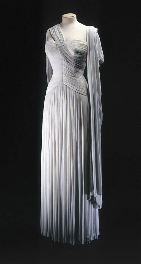 madame gres exhibition  musee bourdelle