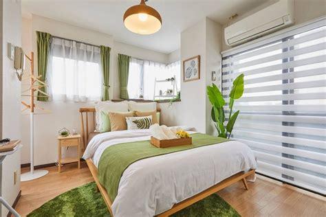 airbnb near tokyo disneyland top 10 airbnb near tokyo disneyland japan trip101