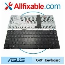 Keyboard Laptop Asus X450c A450 X450 X450c X450a X450v X450vb X450e asus x452 price harga in malaysia wts in lelong