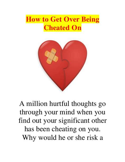 getting an affair how to get being cheated on forgive your partner and a happy healthy relationship again books how to get being cheated on