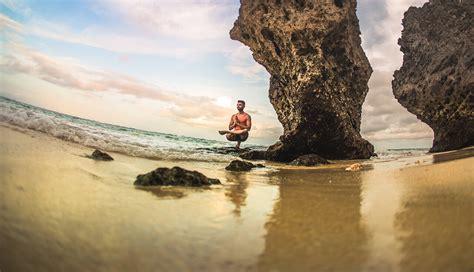 bali yoga retreat yoga vacations