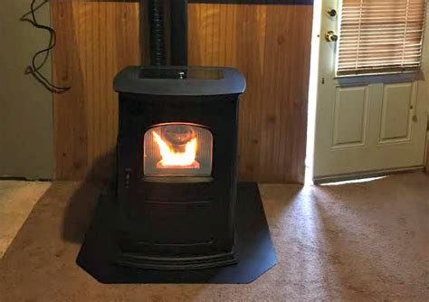 diy stove installation 100 how to install a pellet stove marvellous repair with pellet insert installation