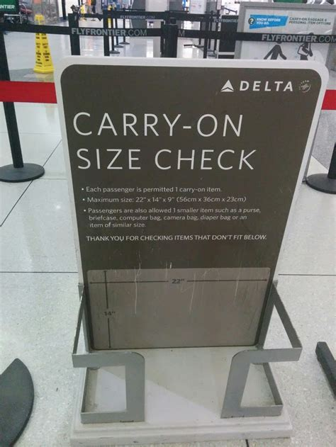 1000 ideas about airline carry on size on pinterest allowed carry on luggage size for every airline just