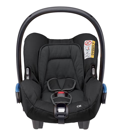 Seat Belt Mobil Anjing Warna Harness Travell Safety Belt Safety new maxi cosi citi 0 plus car seat with 3 point safety harness black