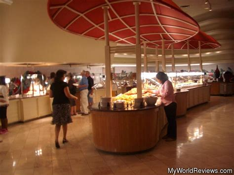 cheap buffet in las vegas paradise garden buffet las vegas show tickets cheap las