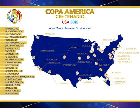 Calendario U Central Eliminat 243 Rias Copa 2018 America Do Norte America Central