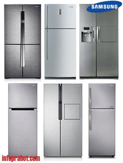 Daftar Lemari Es 2 Pintu Terbaru daftar harga kulkas 1 pintu kecil harga kulkas dan lemari es