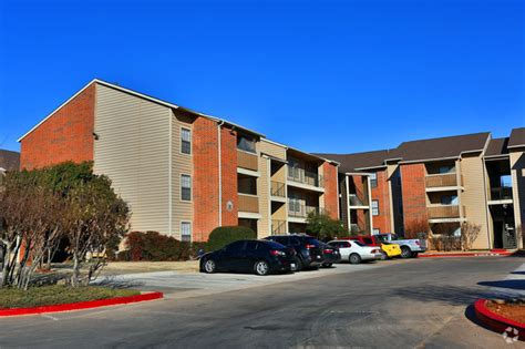 one bedroom apartments in oklahoma city copperfield apartment homes rentals oklahoma city ok