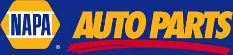 Logo Napa Auto Parts by Napa Auto Parts Pascagoula Ms 39567 228 762 1344