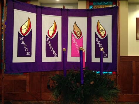 Good Church Banners For Lent #1: B6bd0206978cbdb38b74de9ef1d0af76--saint-joseph-catholic-churches.jpg