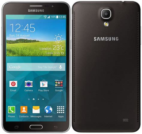 Samsung Mega 2 samsung galaxy mega 2 expected to launch in india soon for rs 21499