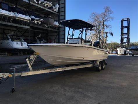 fishing boats for sale in louisiana saltwater fishing boats for sale in madisonville louisiana
