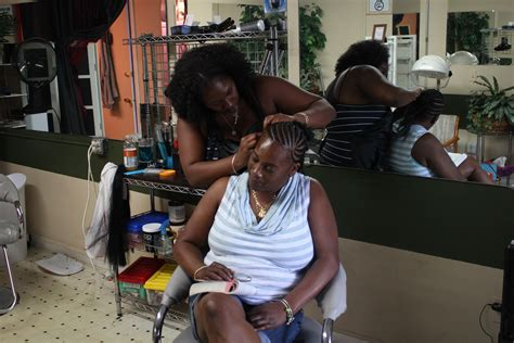 hair colorist in atl for african americans local hair salon working to service growing african