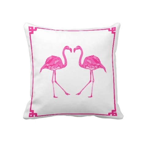 Pink Flamingo Pillow by 65 Best Flamingo Throw Pillows Images On Pink