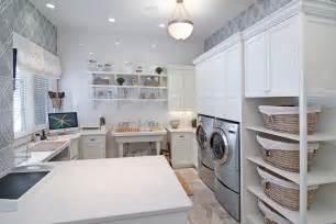 ikea cabinets for laundry room laundry room cabinets laundry room cabinets ikea laundry