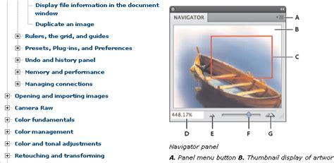 photoshop tutorials cs4 pdf free download adobe photoshop cs4 tutorial pdf download