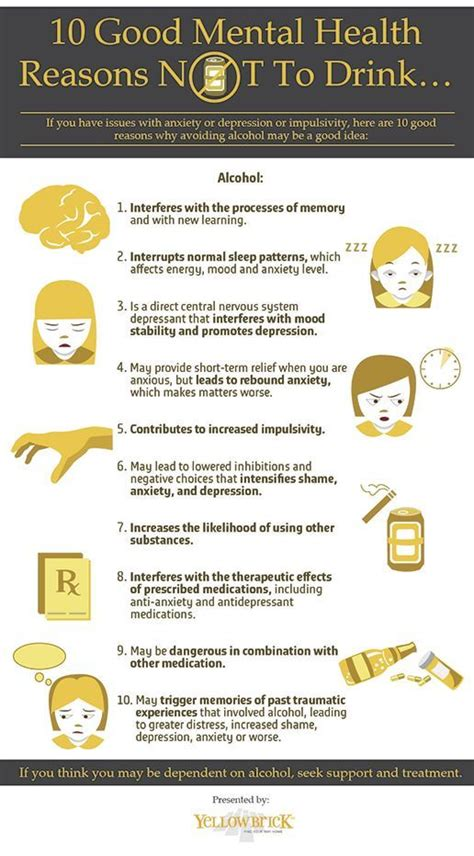 Reasons To Detox In A Facility by 9 Best Addiction Treatment Images On