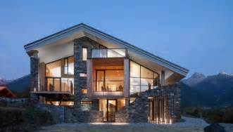 modern mountain homes mountain modern homes artofdomaining