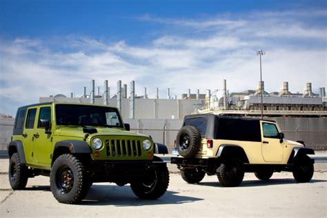jeep j8 2011 jeep j8 wrangler photos price specifications reviews