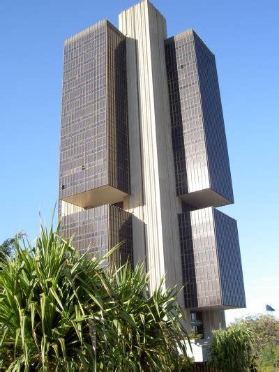 banco central do brasil como abrir uma reclama 231 227 o no bacen