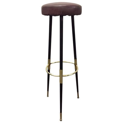 sale on bar stools italian bar stool for sale at 1stdibs