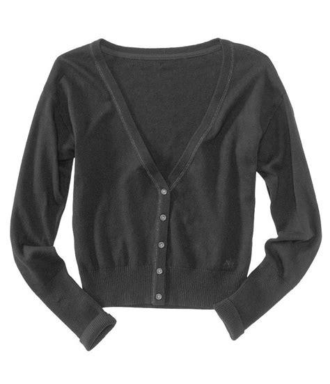 Aeropostale Sweater aeropostale womens aero a87 cardigan sweater ebay