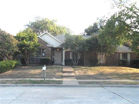 house for sale in plano tx plano texas reo homes foreclosures in plano texas search for reo properties and