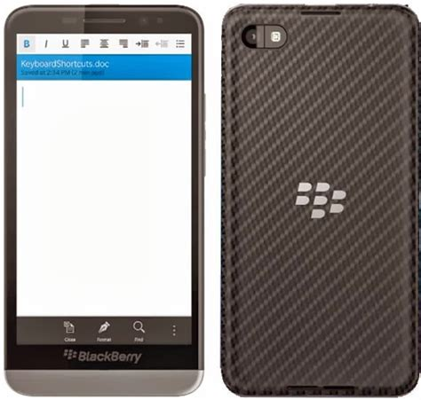 Hp Blackberry Tabloid Pulsa harga baru z30 2014 hairstylegalleries