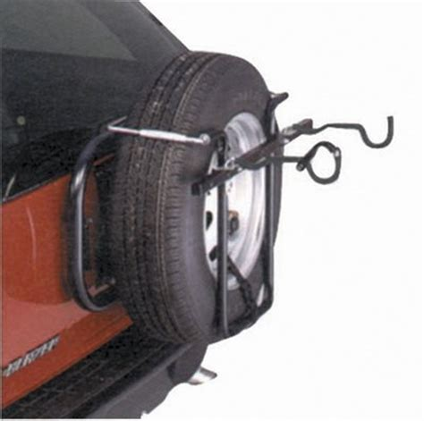 spare tire rack search engine at search